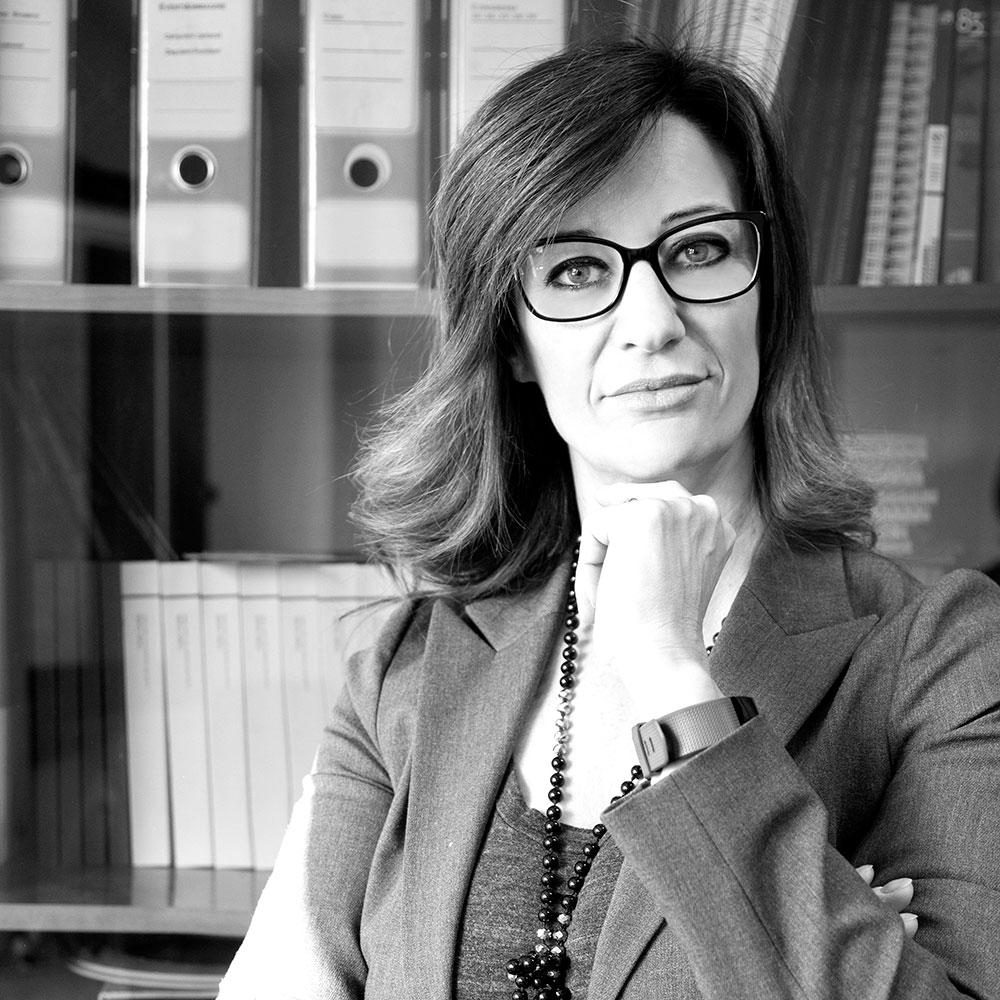 Alessandra Lupaccini, Eventi & immagine, Organizzazione Eventi, Digital Marketing