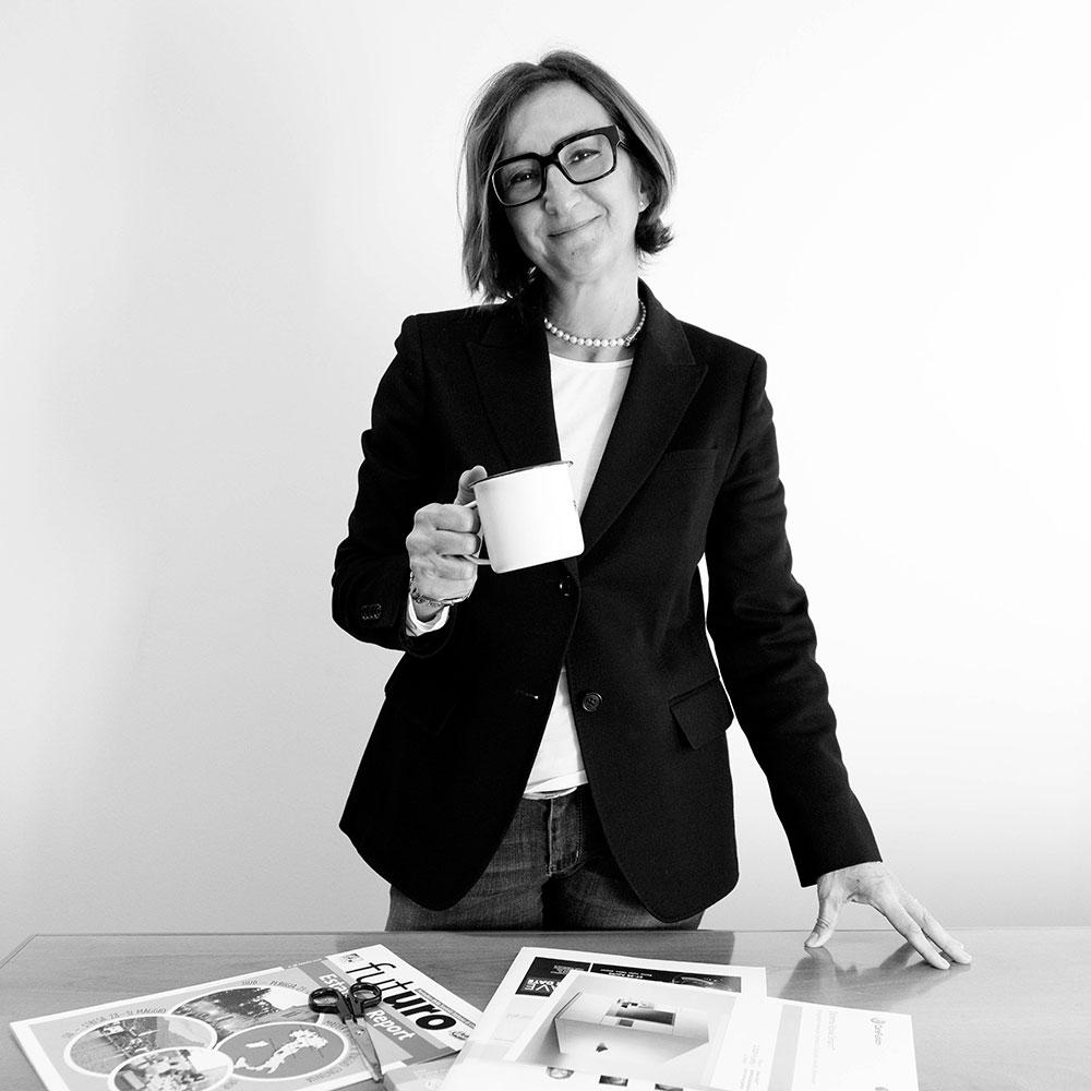 Paola Bartolomei, Eventi & immagine, Organizzazione Eventi, Digital Marketing